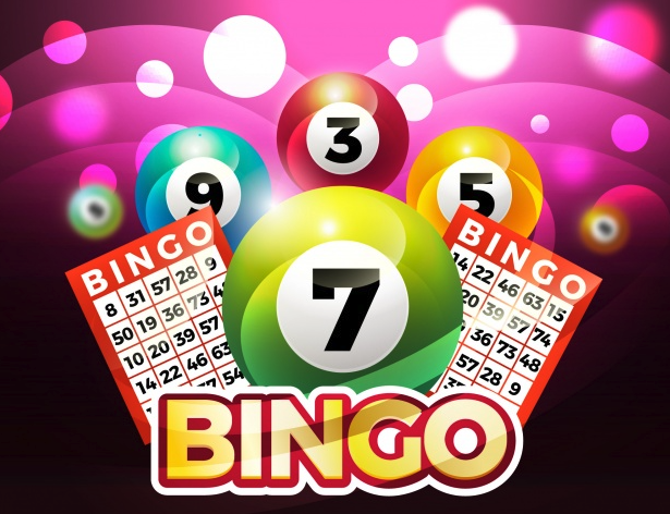 bingo laimingi skaičiai