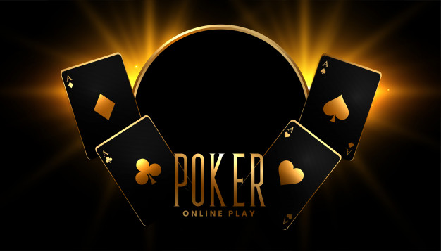 Pokeris internete
