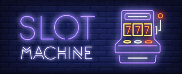 Lošimų Automatas